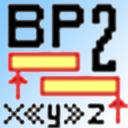 Reference manual (BP2.9.8)