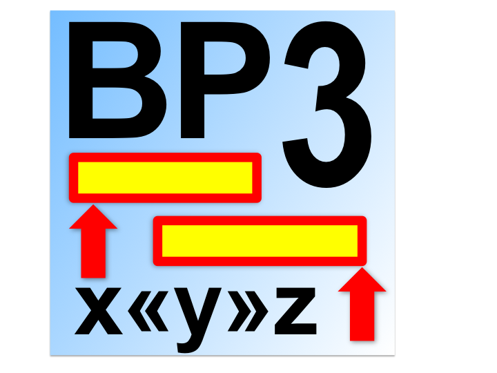 Bol Processor 'BP3' and its PHP interface